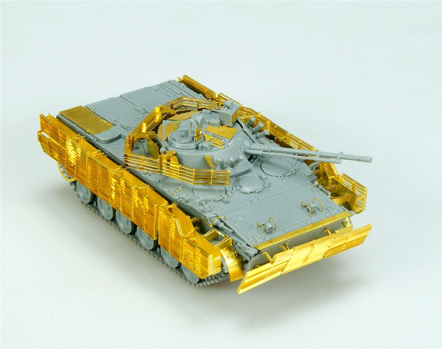 0002129_bmp3-infantry-fighting-vehicle-w